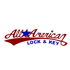 quotes about effort not appreciated tagalog all american lock and key 81 reviews keys u0026 locksmiths