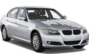 jusqu タ quel age siege auto obligatoire economisez de l argent sur votre location de voiture cheap car