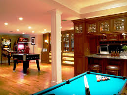 Cool Basement Ideas For Kids Home Design - Bedroom game ideas
