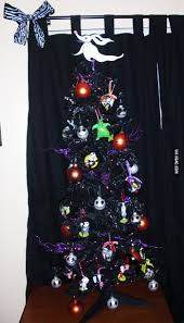 58 best nightmare before christmas images on pinterest holiday