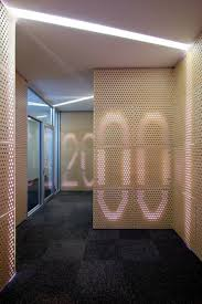 Perfect Lighted Wall Panels 49 by 108 Best Interactive Digital U0026 Light Art Installations Images On