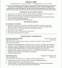Career Builder Resumes Careerbuilder Resume Builder Find Jobs On Careerbuildercom Find