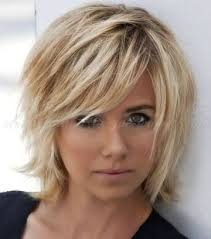 google search short hairstyles how to style a layered bob with bangs google search hairstyles