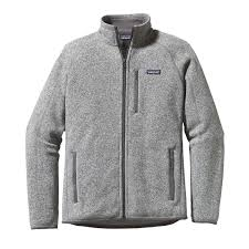 patagonia mens better sweater patagonia s better sweater fleece jacket