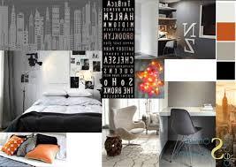 Chambre Ado Fille Noir Et Attractive Idee Chambre Ado Fille 1 Chambre Fille Deco Chambre