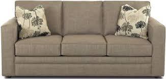 Klaussner Sleeper Sofa Klaussner Berger Queen Sleeper Sofa Favorite Furniture