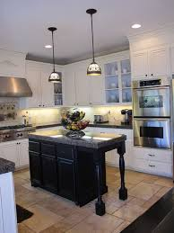 old kitchen cabinets ideas old kitchen cabinets painted black home design ideas