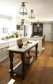kitchen island with breakfast bar designs narrow cart storage