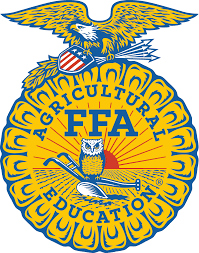 National Ffa Organization Wikipedia