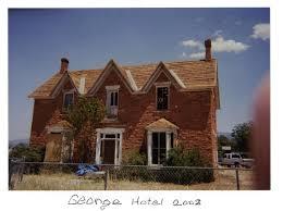 utah house about utah widow selling hubby u0027s labor of love deseret news