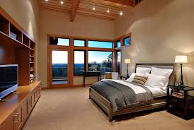 bedroom bedroom design simple nice for men with brick striking