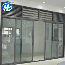 automatic room dividers automatic room dividers suppliers and