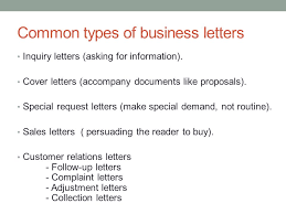 technical writing october 24th ppt download