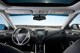 hyundai veloster 2016 interior hyundai veloster turbo 2013 cartype