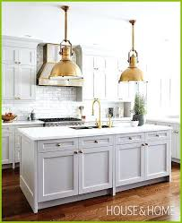 kitchen knob ideas white and gold kitchen white kitchen cabinets gold hardware awesome