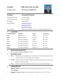 make a resume for free and download resume template and