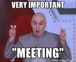 Conference Room Meme - best meeting room meme first floor meetings college houses academic services meeting room meme jpg