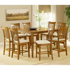 square dining table for 3