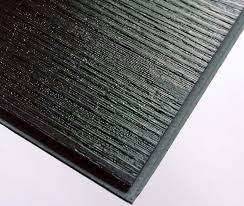 Black Vinyl Plank Flooring Best Black Vinyl Plank Flooring Luxury Vinyl Planks Vinyl Flooring