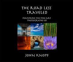 The Landscape Lighting Book Rd Edition - book store u2014 john knopf fine art landscape photography gallery