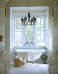 country cottage bathroom ideas country cottage bathroom design ideas tsc