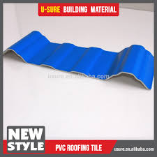 Rubber Roofing Material Lowes by List Manufacturers Of Lowes Rubber Roofing Buy Lowes Rubber