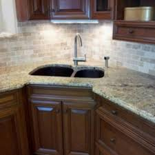 inexpensive kitchen countertop ideas countertops inexpensive kitchen countertop materials beautiful
