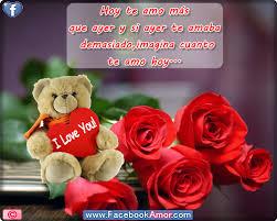 imagenes de amor y amistad para compartir por wasap imagenes bonitas de amor y amistad con frases para facebook