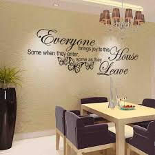 removable wall decals for living room wall decal quotes for