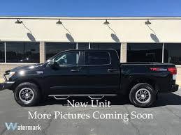 2010 toyota tundra warranty black crewmax 5 7l warranty financing trd rock warrior winch