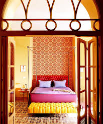 Traditional Bedroom Colors - colorful bedrooms choose your perfect palette traditional home
