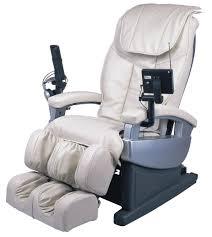 Fuji Massage Chair Ec 3800 by Fuji Massage Chair Instachair Us