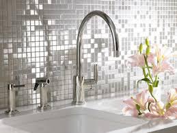 small tiles for kitchen backsplash kitchen stainless steel tile backsplash and kitchen ideas tiles