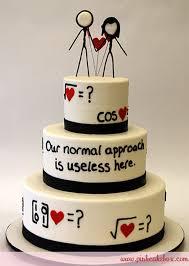 cool wedding cakes 45 creative wedding cake designs you don t see often hongkiat