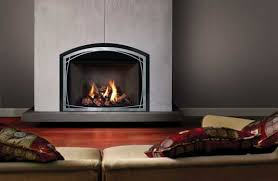 Gas Inserts For Fireplaces by Gas Fireplace Inserts By Mendota