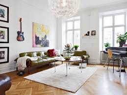 living room easy trendy home decor design ideas with newest