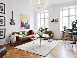 trends magazine home design ideas living room easy trendy home decor design ideas with newest