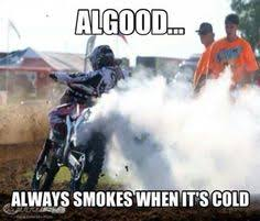 Motocross Meme - pin by tomuchforsome on things i find funny pinterest