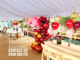 balloon delivery sydney organic arch balloons delivery sydney 7 days free setup balloon