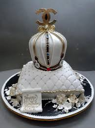designer wedding cakes u0026 designer birthday cake shop in mumbai