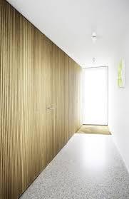 Best 25 Yellow Tile Bathrooms by Best 25 Terrazzo Flooring Ideas On Pinterest Terrazzo Terrazo