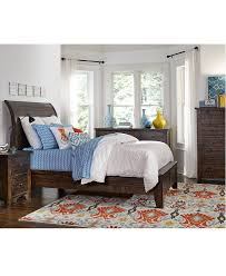three piece bedroom set ember 3 piece queen bedroom furniture set with dresser shop all