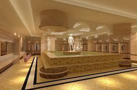 toilet interior design download public bathroom designs gurdjieffouspensky com