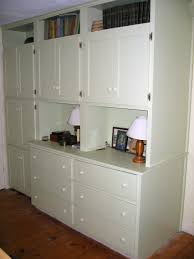 dresser cabinet strong dovetail small round handle wide spacious