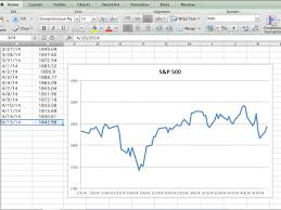 create dynamic named ranges in excel business insider