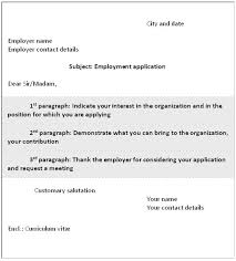 cover letter recruitment consultant cover letter for a