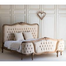 country style beds bedroom french bedroom silver french bed french country bedroom