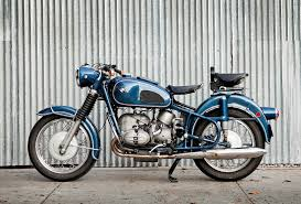bmw airhead for sale 1969 bmw r69s riviera blue for sale motoborgotaro com