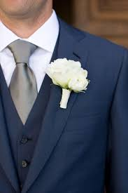 grooms attire 22 best grooms attire images on groom attire
