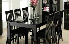 Shaker Dining Room Chairs Kitchen Chairs Set Of 4 Mada Privat